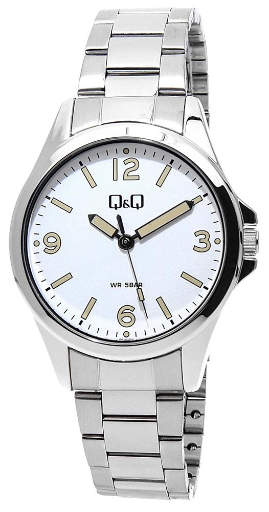 QQ QB12-204 - zegarek męski