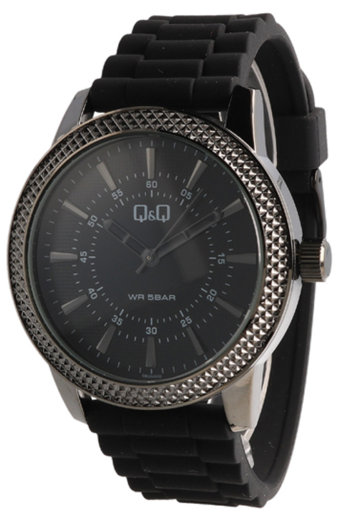 QQ QB20-502 - zegarek męski