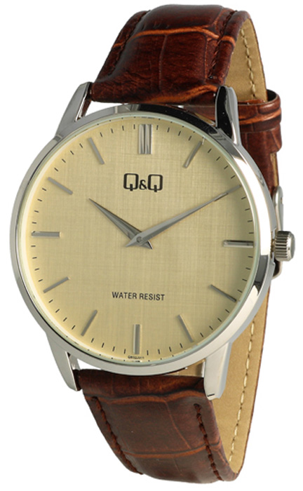 QQ QB32-311 - zegarek męski