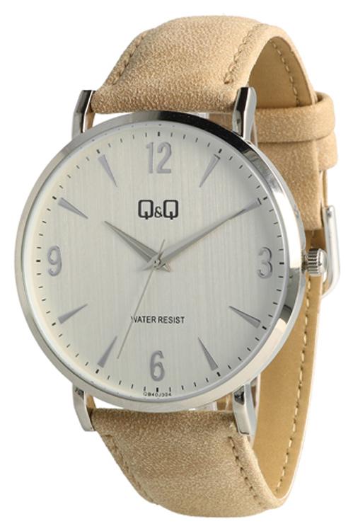 QQ QB40-304 - zegarek męski