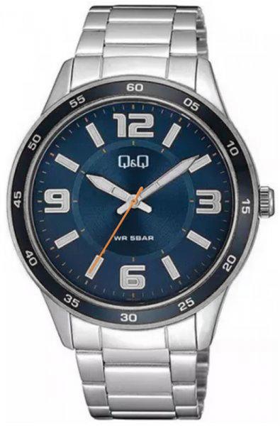 QQ QB62-215 - zegarek męski