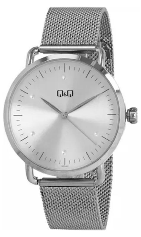 QQ QB74-201 - zegarek męski