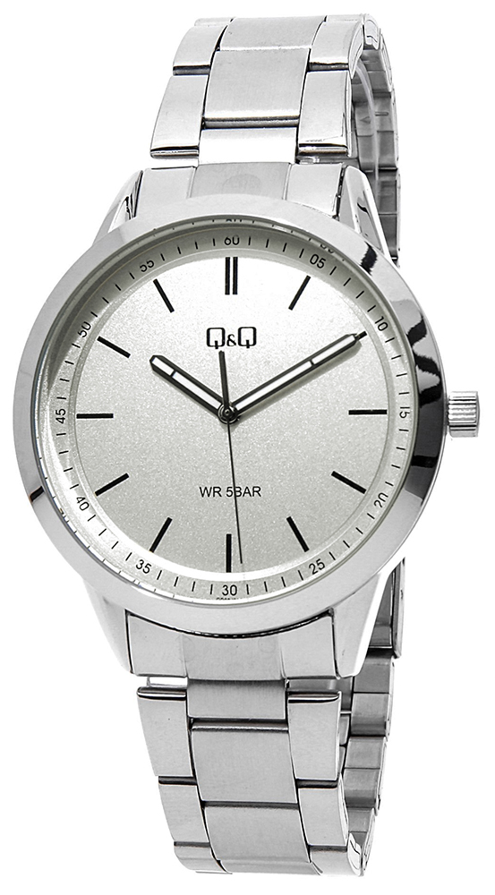 QQ QB80-201 - zegarek męski