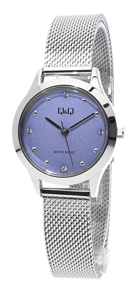 QQ QB83-202 - zegarek damski