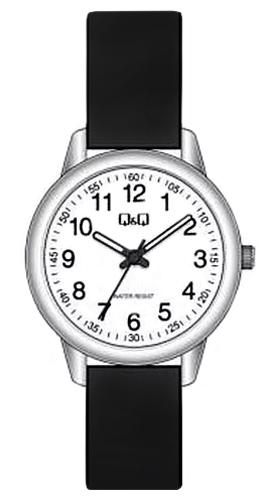 QQ QC15-334 - zegarek dla dzieci