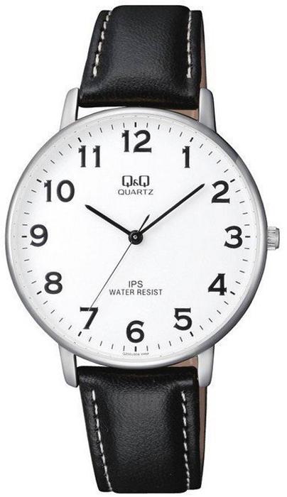 QQ QZ00-304 - zegarek męski