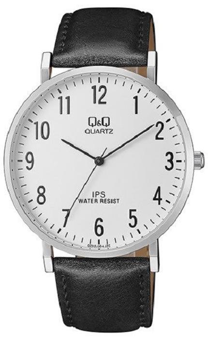QQ QZ02-304 - zegarek męski
