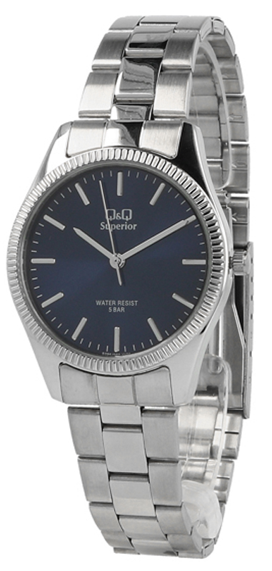 QQ S279-202 - zegarek damski