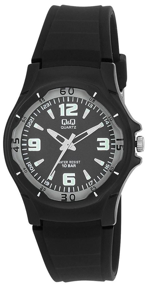 QQ VP60-005 - zegarek dla chłopca