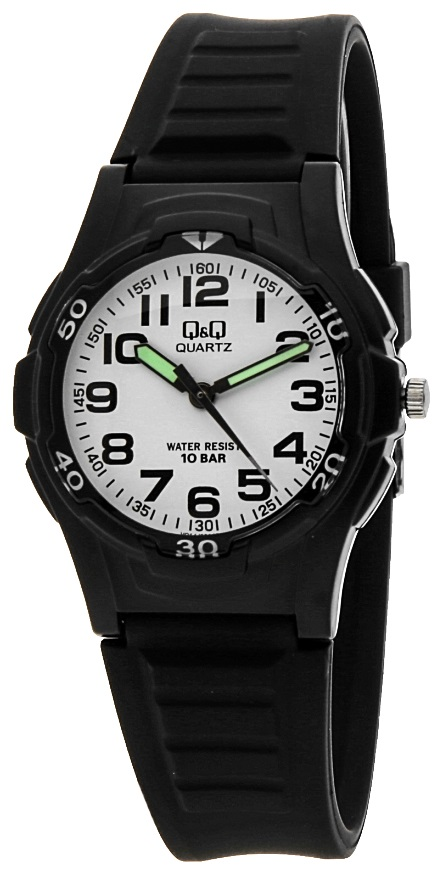 QQ VQ14-001 - zegarek dla chłopca