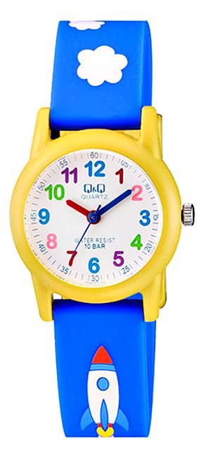 QQ VR99-003 - zegarek dla chłopca