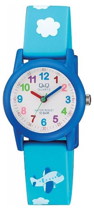 QQ VR99-005 - zegarek dla dzieci