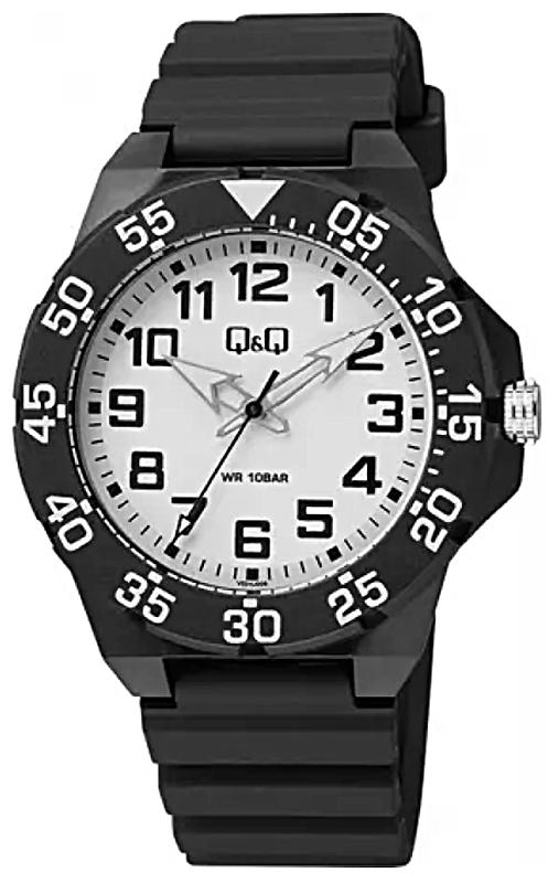 QQ VS24-006 - zegarek męski