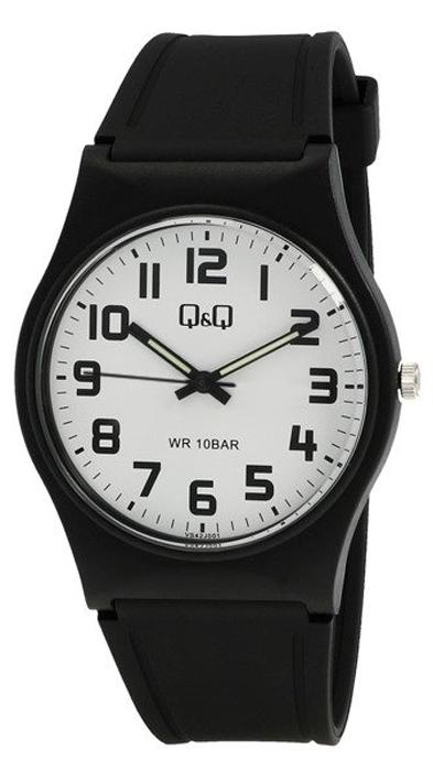 QQ VS42-001 - zegarek męski