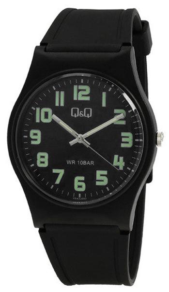 QQ VS42-002 - zegarek męski