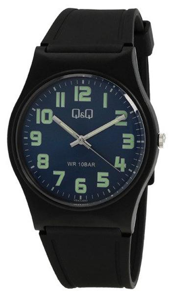 QQ VS42-003 - zegarek męski
