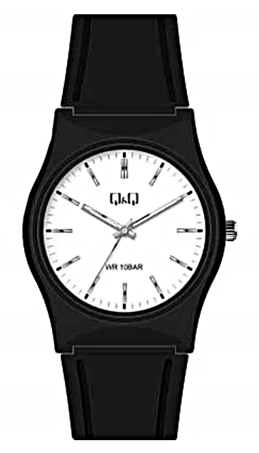 QQ VS42-005 - zegarek męski