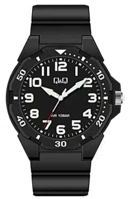 QQ VS44-003 - zegarek męski