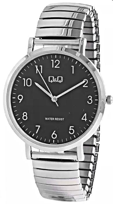 QQ QA20-205 - zegarek męski