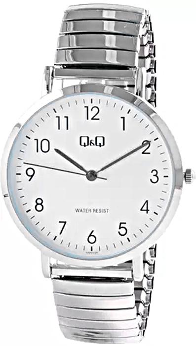 QQ QA20-224 - zegarek męski