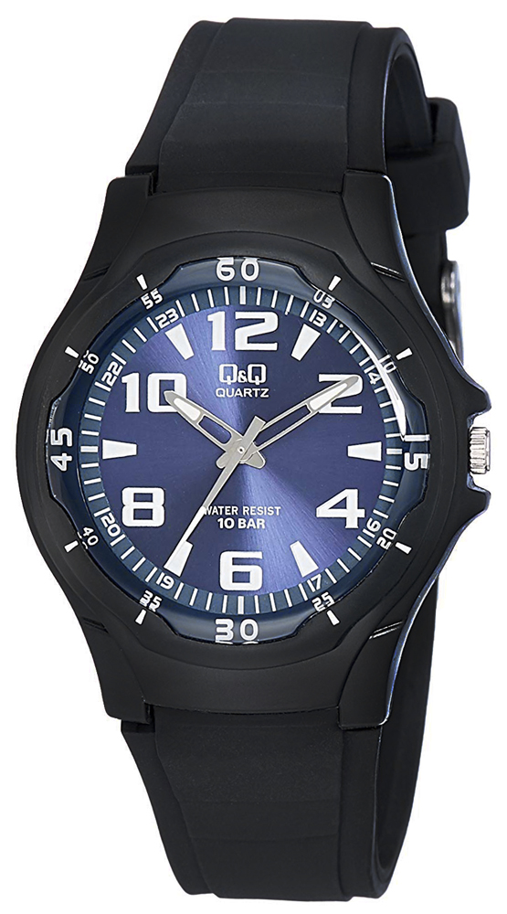 QQ VP58-003 - zegarek męski