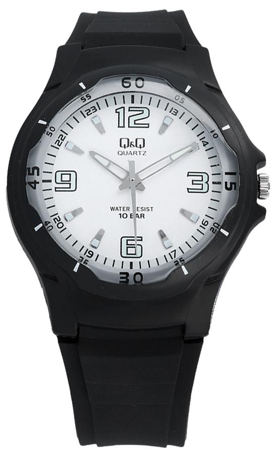 QQ VP58-004 - zegarek męski