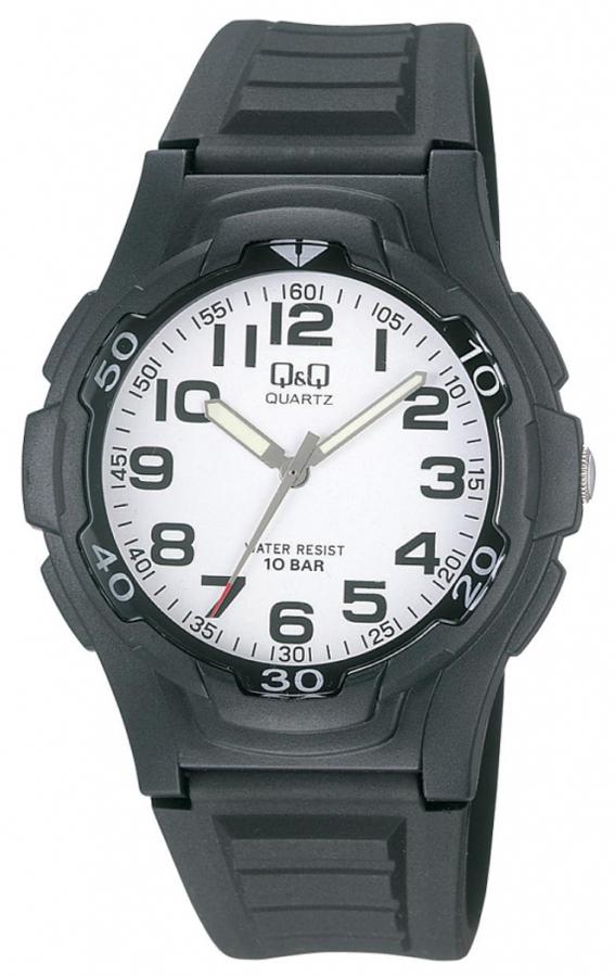 QQ VP84-001 - zegarek męski