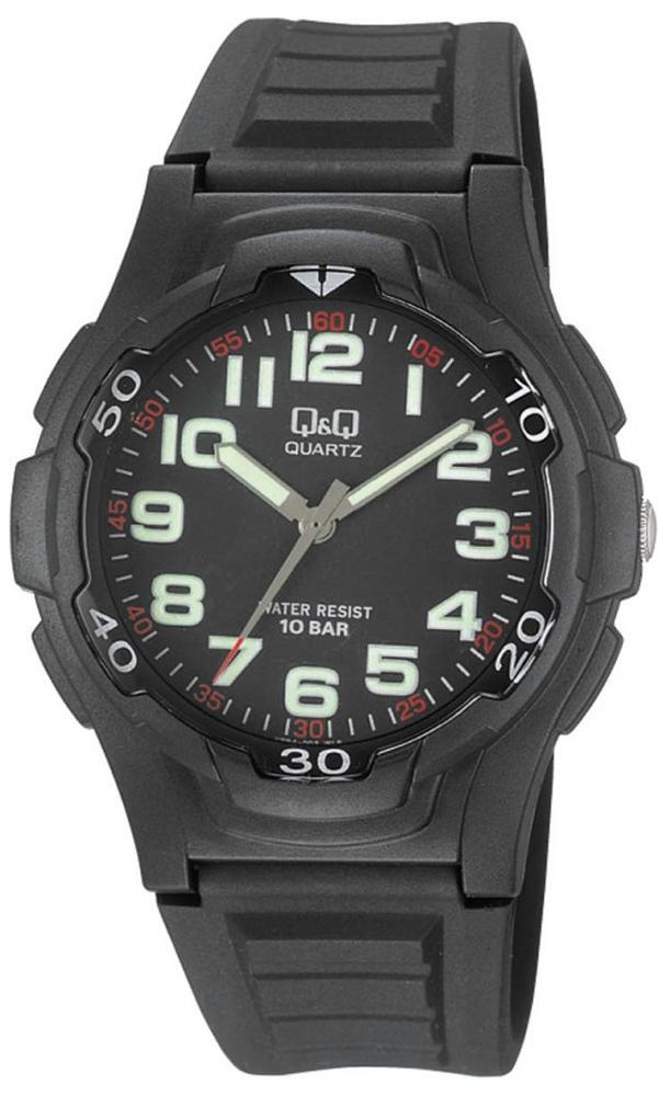 QQ VP84-002 - zegarek męski