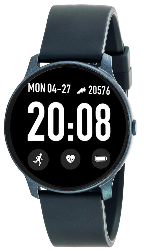 Rubicon RNCE40DIBX01AX - zegarek męski