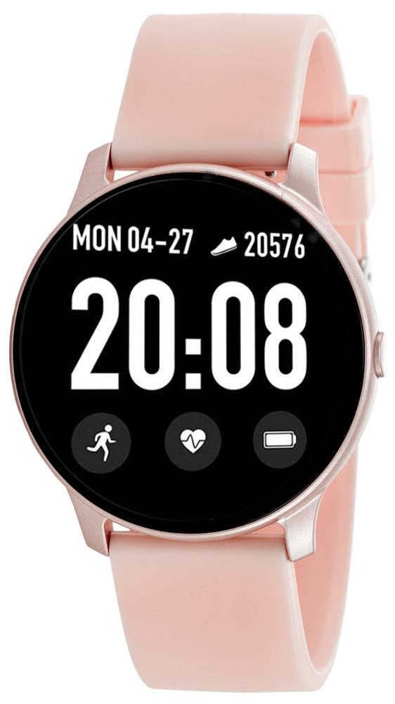 Rubicon RNCE40RIBX01AX - zegarek damski