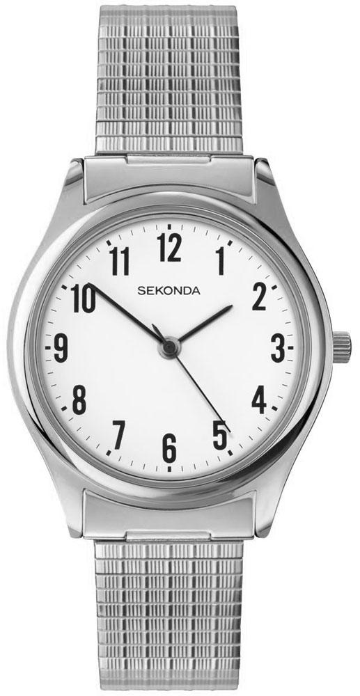Sekonda SEK.3751 - zegarek męski