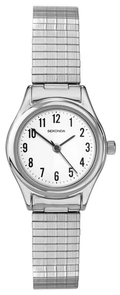Sekonda SEK.4601 - zegarek damski