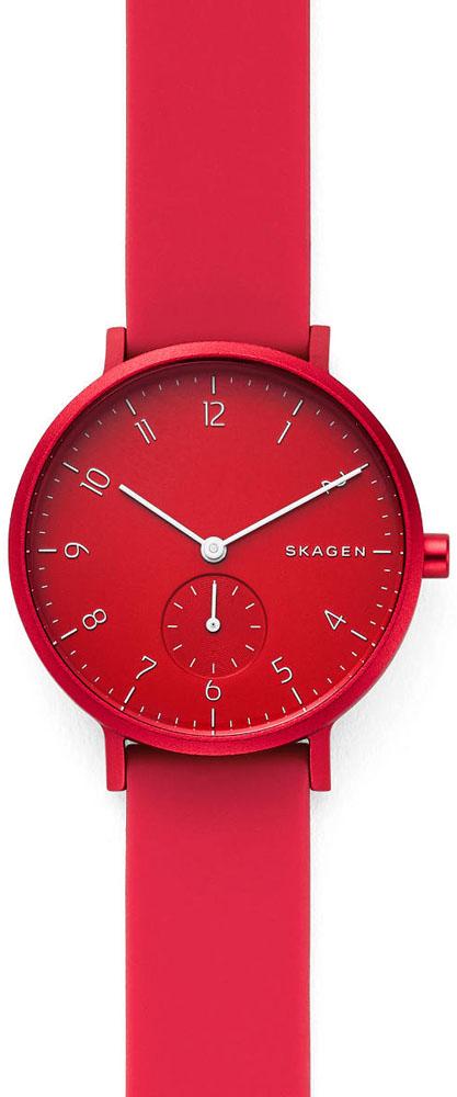 Skagen SKW2765 - zegarek damski