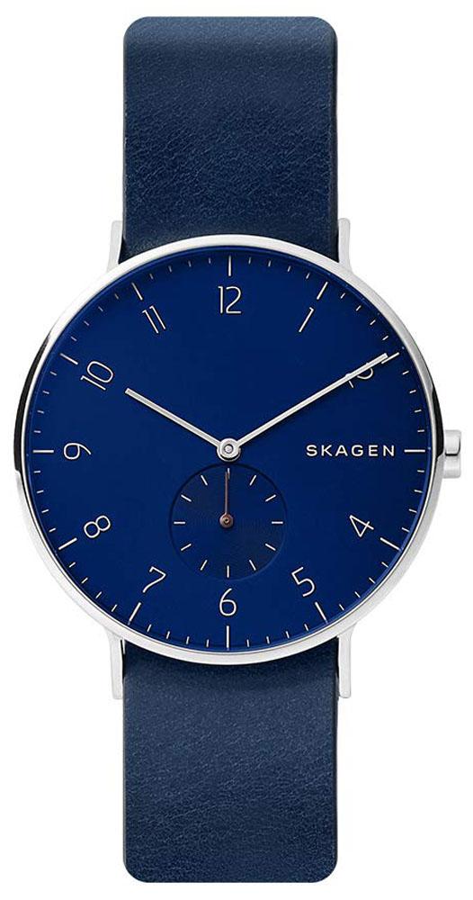 Skagen SKW6478 - zegarek męski