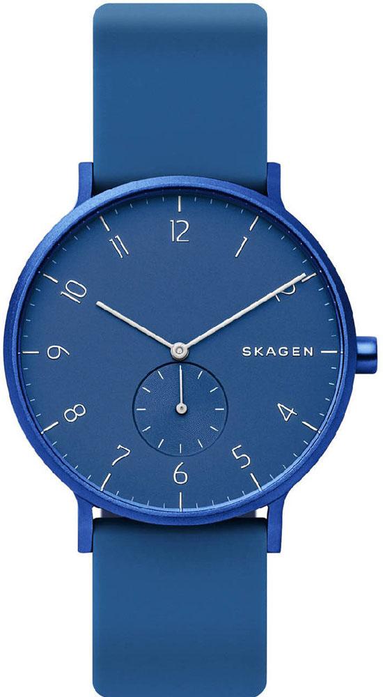 Skagen SKW6508 - zegarek męski