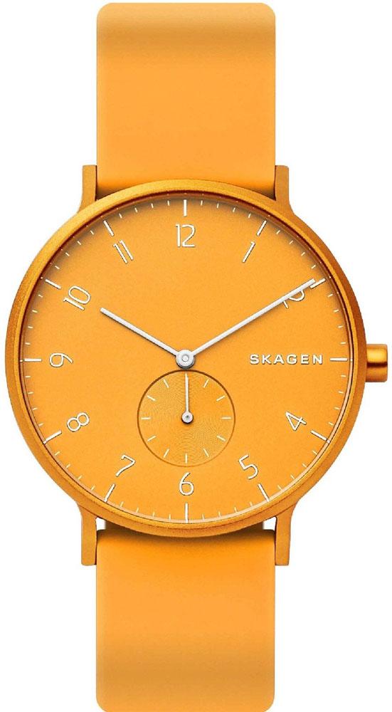 Skagen SKW6510 - zegarek męski