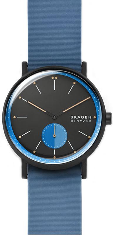 Skagen SKW6539 - zegarek męski
