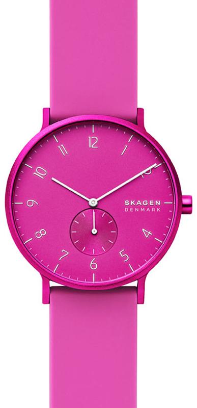 Skagen SKW6543 - zegarek męski