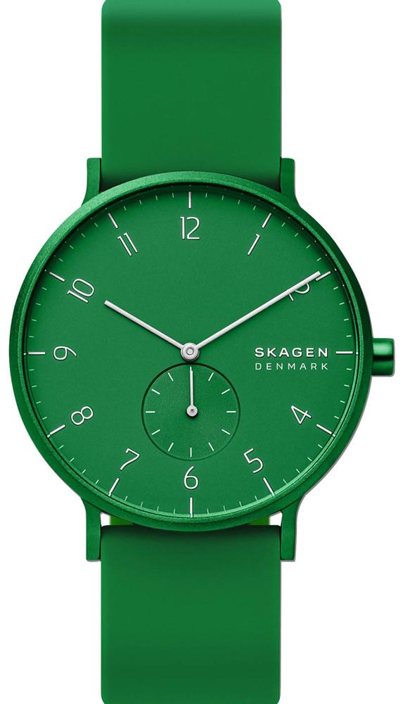 Skagen SKW6545 - zegarek męski