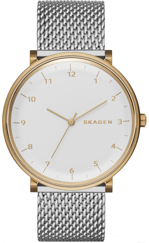 Skagen SKW6170 - zegarek męski