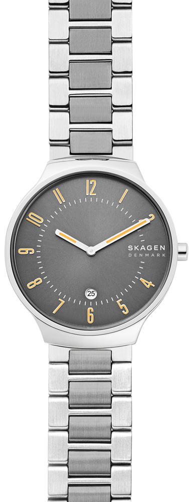 Skagen SKW6523 - zegarek męski