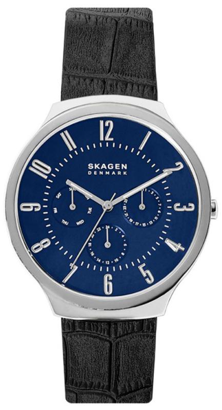 Skagen SKW6535 - zegarek męski