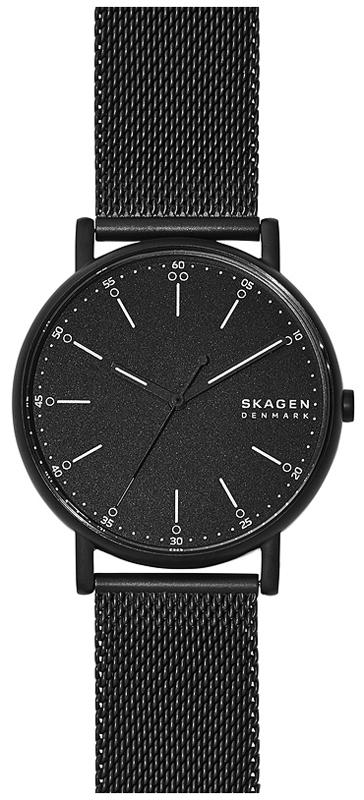 Skagen SKW6579 - zegarek męski
