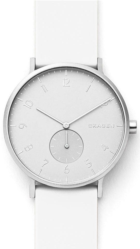 Skagen SKW6520 - zegarek męski