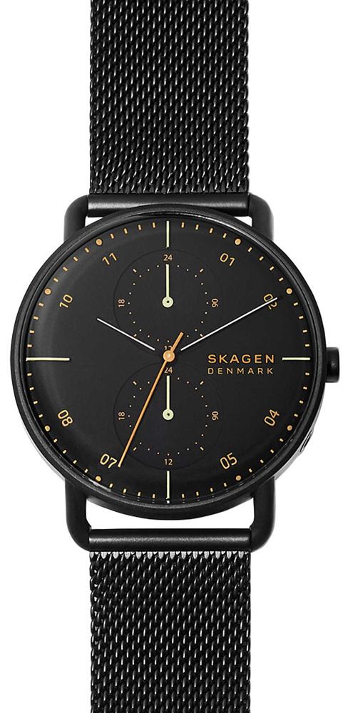 Skagen SKW6538 - zegarek męski