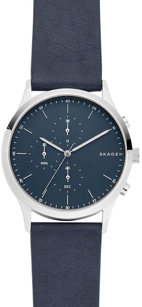 Skagen SKW6475 - zegarek męski
