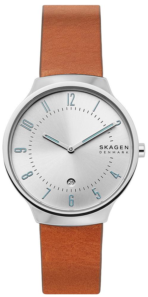 Skagen SKW6522 - zegarek męski