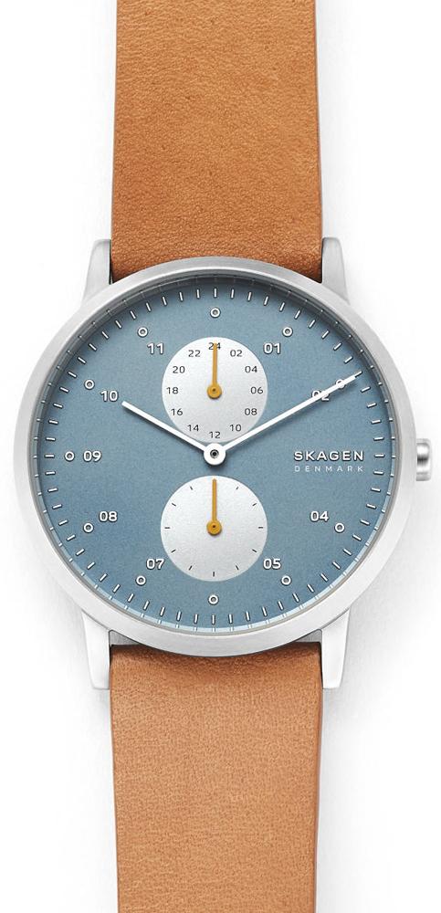 Skagen SKW6526 - zegarek męski