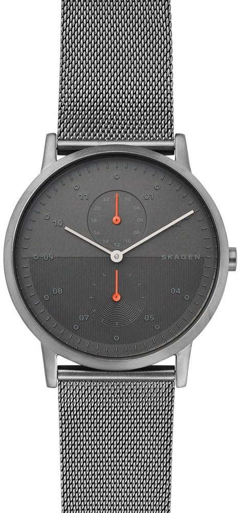 Skagen SKW6501 - zegarek męski