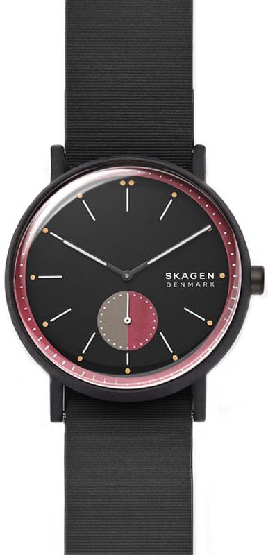 Skagen SKW6540 - zegarek męski